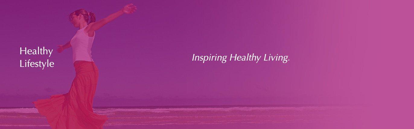 Healthy_Lifestlye-Accordion