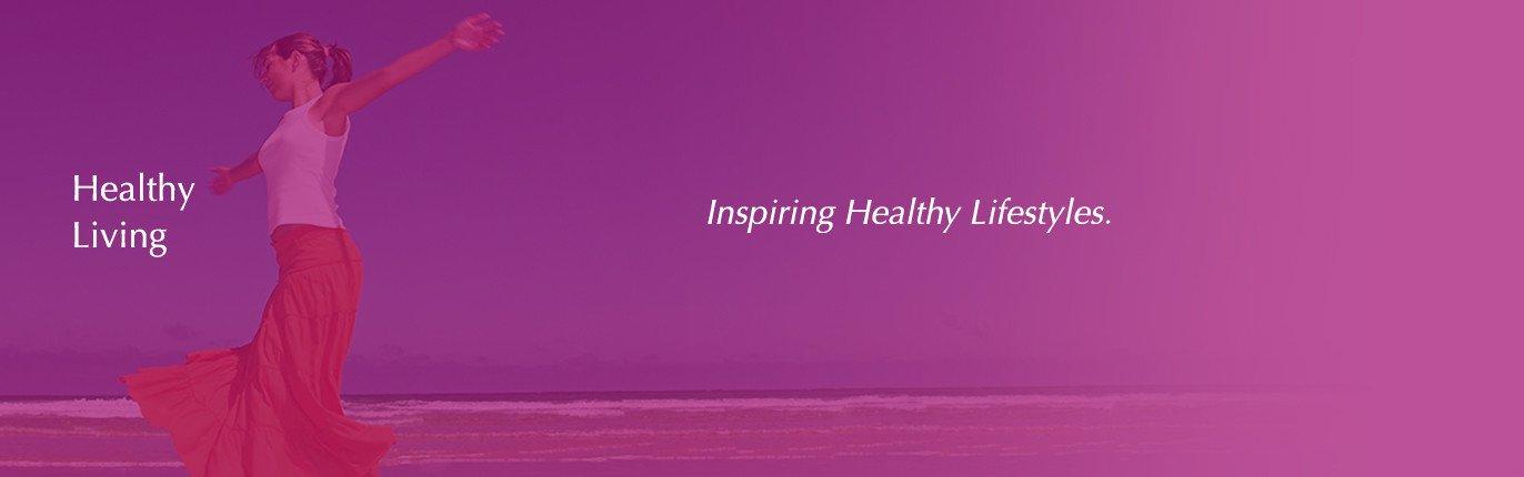 Healthy_Living-Accordion