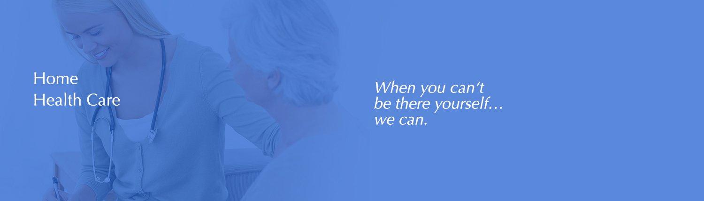 Home_HealthCare-Accordion