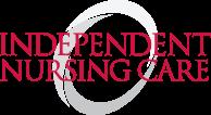 Independent Nursing Care