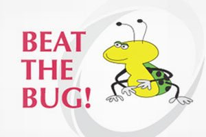 Beat the Bug!