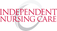 Independent Nursing Care