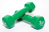 inset_weights